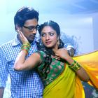 Telugu Movie Abbai Class Ammai Mass Latest Hot Stills
