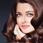 Aishwarya Rai Bachchan Photo Shoot For L'Oreal Paris Ad