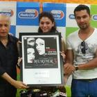 Randeep And Aditi At Murder 3 Audio Launch Event