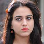 Aksha Pardasany Latest Hot Photo Stills