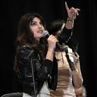 Priyanka Chopra Promotes In My City At Bramalea City Centre