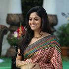 Mirchi Movie Latest Stills