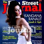 Bollywood Celebrities Graced On The Cover Of Different Magazines Feb 2013