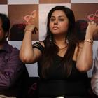 Namitha Kapoor Speaks On At Chennai Plastic Surgery Beauty Because Club