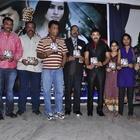 Telugu Movie Nisha Audio Launch