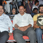 Abbai Class Ammai Mass Audio Launch Stills