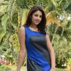 Richa Gangopadhyay Nice Photos