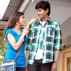 Boyfriend Telugu Movie Stills