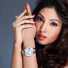 Komal Jha Hot Photo Shoot Stills