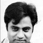 Rare Images Of Jagjit Singh
