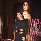 Kareena Kapoor At Rochele Pinto Book Launch Event