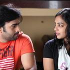 Telugu Movie Okkadine Photo Stills
