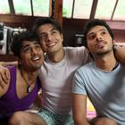 Upcoming Movie Chashme Baddoor Latest New Stills