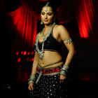 Anushka Shetty Latest Hot Photo Shoots