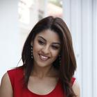 Richa Gangopadhyay Photo Shoot At Mirchi Movie Success Meet