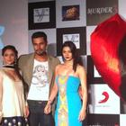Celebs At Grand Success Party Of Murder 3 Music