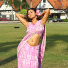 Telugu Movie Jagan Nirdoshi Hot Photo Stills