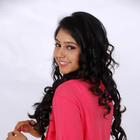 Telugu Movie Love Dot Com Latest Photo Stills