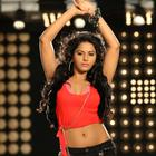 Rachana Maurya Hot Item Song Stills