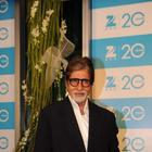 Bollywood Celbs At 20th Anniversary Bash Of ZEE TV