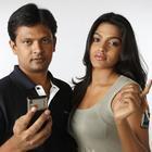 Hyderabad Movie Latest Photo Stills