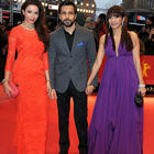 Emraan Hashmi At The 63rd Berlin Film Festival