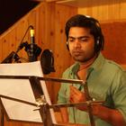 Simbu Sings For Back Bench Student Movie