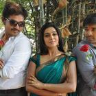 Telugulo Naaku Nachani Padam Prema Movie Launch Photos