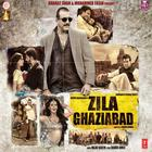 Zilla Ghaziabad Movie Photo Stills