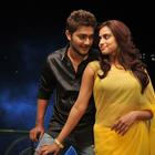 Romance Telugu Movie Stills