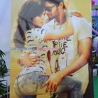 Bellamkonda Suresh Son New Movie Opening Event