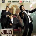 Jolly LLB Movie Photo Stills