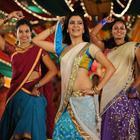 Telugu Movie Jabardasth Latest Photo Stills