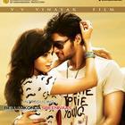 Samatha And Bellamkonda Srinivas New Movie Poster