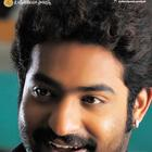 Upcoming Telugu Movie Rabasa Photo Posters