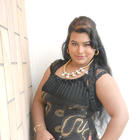 Sushmita Hot Photos At Amma Nanna Oorelithe Telugu Movie Press Meet