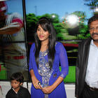 South Actress Anjali Launches Yes Mart Super Store
