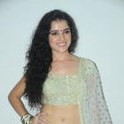 Piaa Bajpai Photos At Back Bench Student Movie Audio Release Function