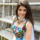 Priyadarshini Photos At Youthful Love Telugu Movie Launch