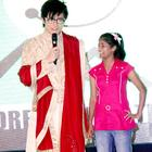 Bollywood Celebrities Walk The Ramp For The Smile Foundation