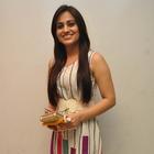 Actress Aksha Latest Cute Photo Shoots