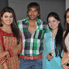 Gola Seenu Audio Launch Function Held At Hyderabad