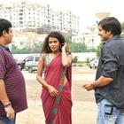 Telugu Movie Mr Manmadha Latest Photo Stills