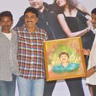 Mr Manmadha Movie Audio Release Function Held At Hyderabad