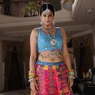 Priyamani Latest Photo Stills In Chandi Movie