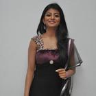 Rakshita At Priyathama Neevachata Kusalama Audio Launch Event