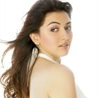 Hansika Motwani Latest Hot Photo Shoots