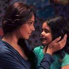 Aatma Thriller Movie Latest Photo Stills