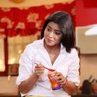 Shriya Saran Exclussive Photo Stills From Telugiu Movie Pavitra