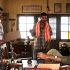 Madarasi Movie Latest Photo Stills